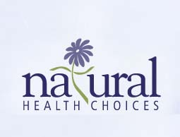 Natural Health Choices |   Naturopathic | Natural | Botanical Medicinary | Kenmore NY